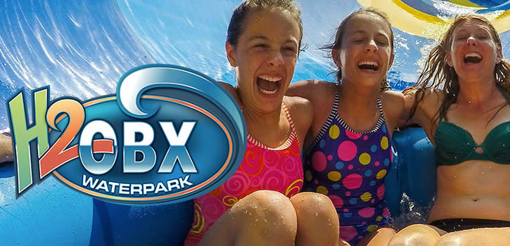 Summer Just Got a Little More Fun on the OBX! | SAGA Realty
