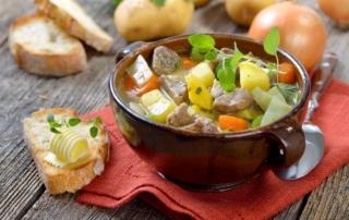 Irish Stew 2 St Patricks March Recipe SAGA (1)