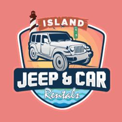 Island_Jeep_Rental