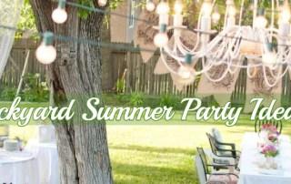 Backyard_Summer_party_ideas