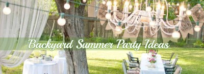 Backyard_Summer_party_ideas